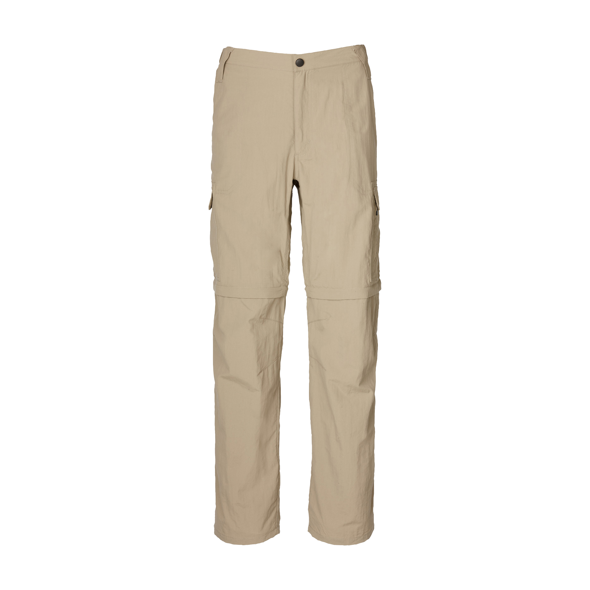 Khaki Pants PNG - 43420
