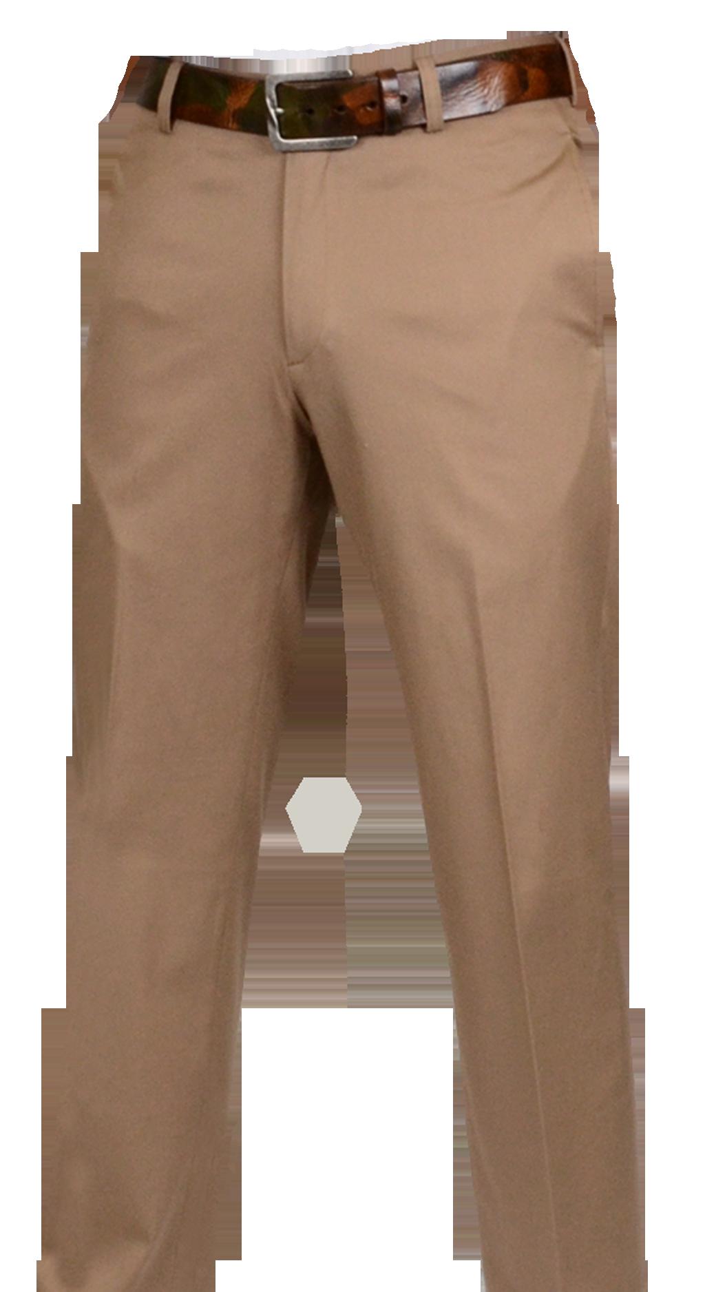 Khaki Pants PNG - 43426