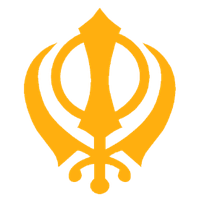 Khanda Free Download Png PNG Image - Khanda HD PNG