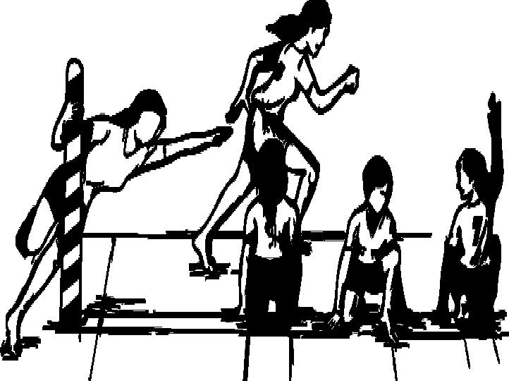 Kho-Kho - Kho Kho Game PNG