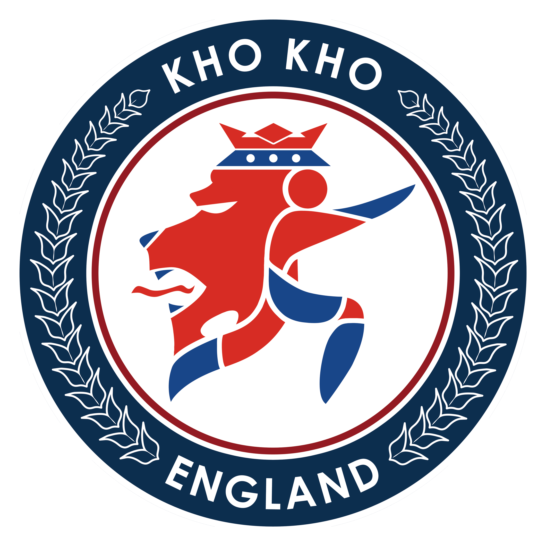 Welcome to the Kho Kho Federation of England - Kho Kho Game PNG