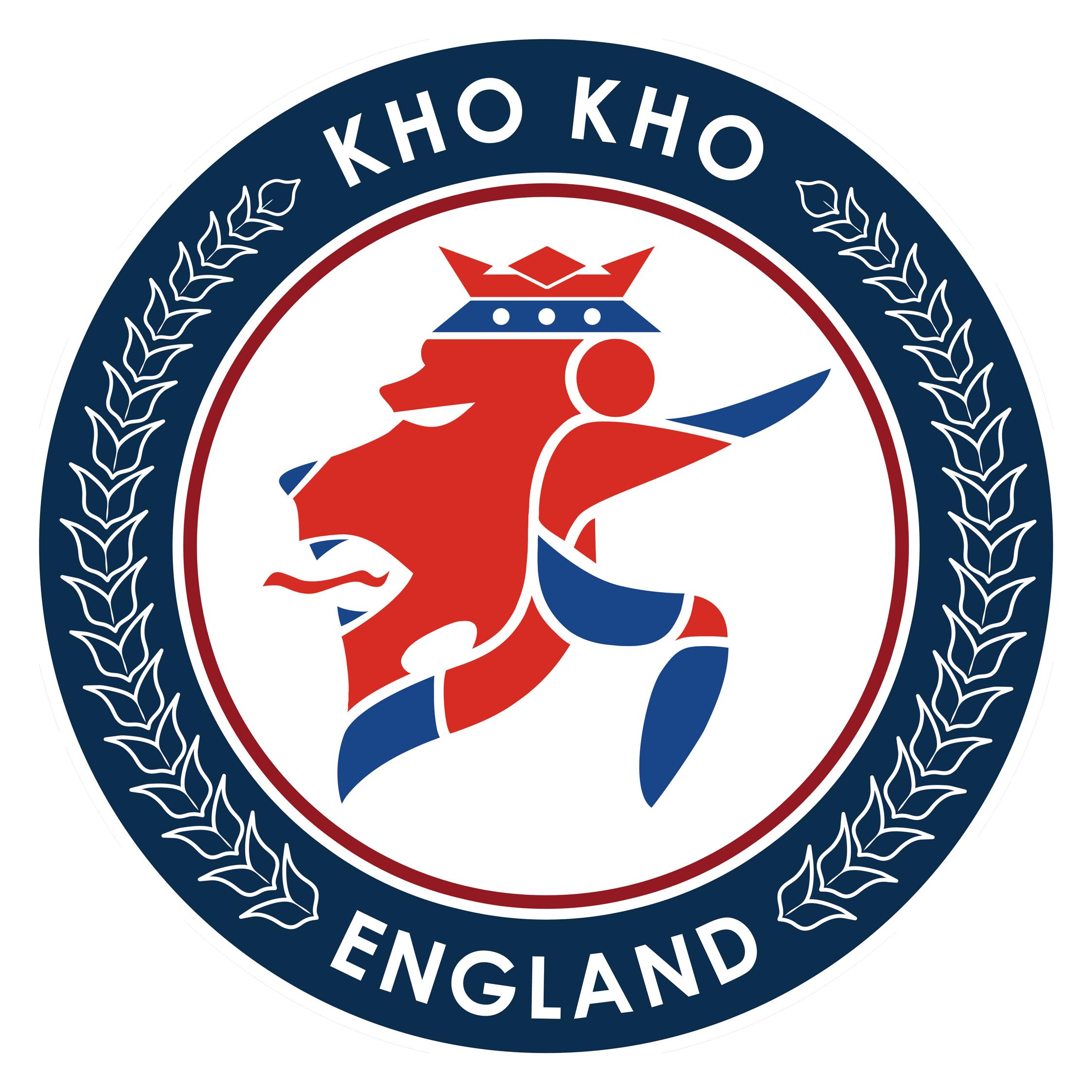 Kho Kho Game PNG - 42943