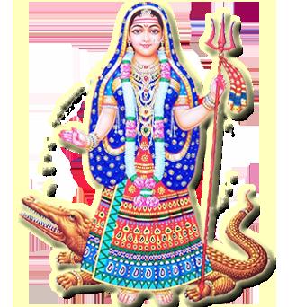 ::- Welcome to Maa Uma Khodiyar, Umiya Maa Mandir Sewa Samiti -:: - Khodiyar Mataji PNG