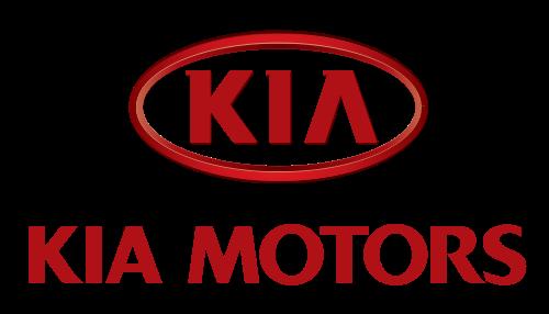 Kia HD PNG - 93501