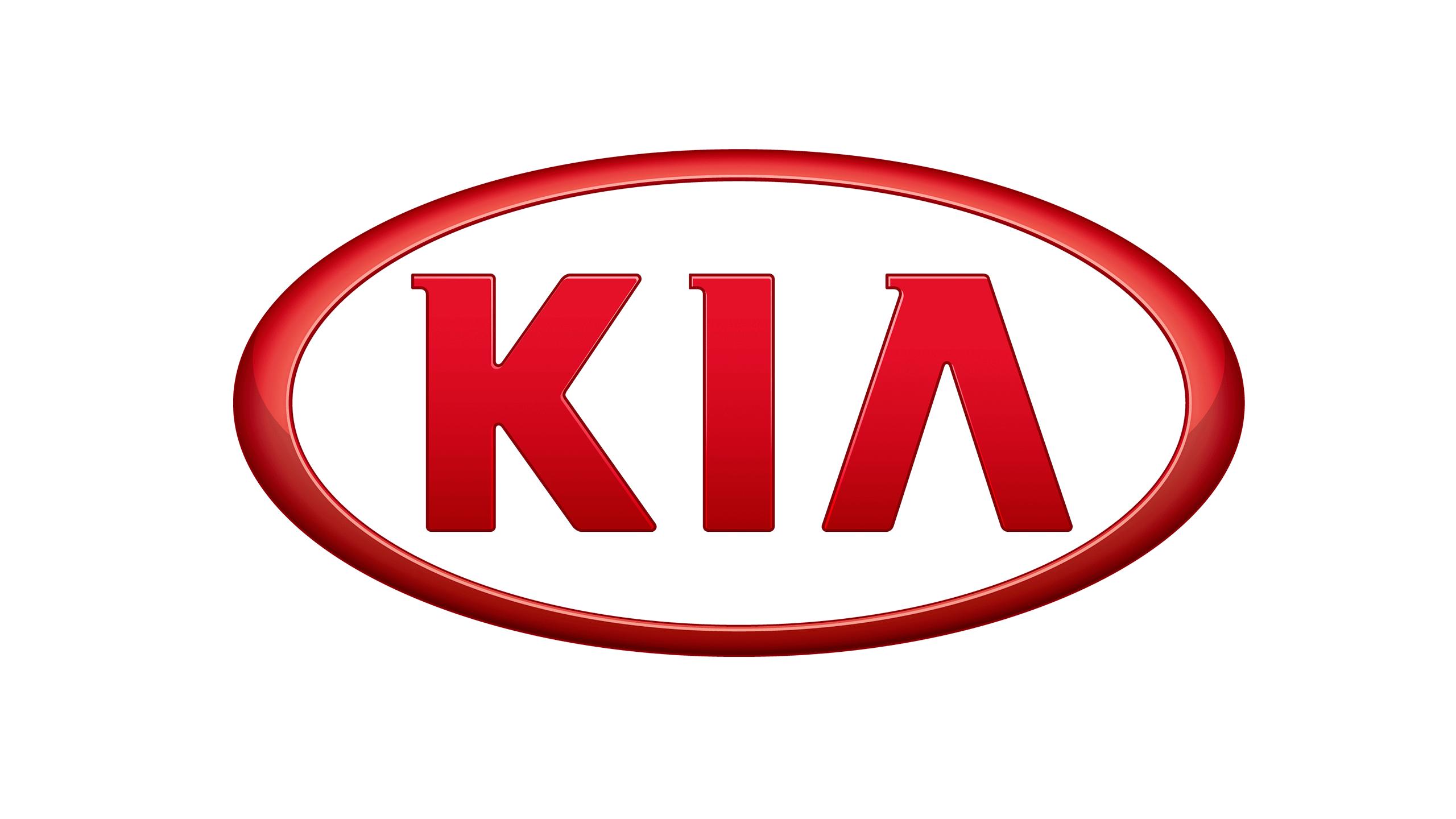 Kia HD PNG - 93496