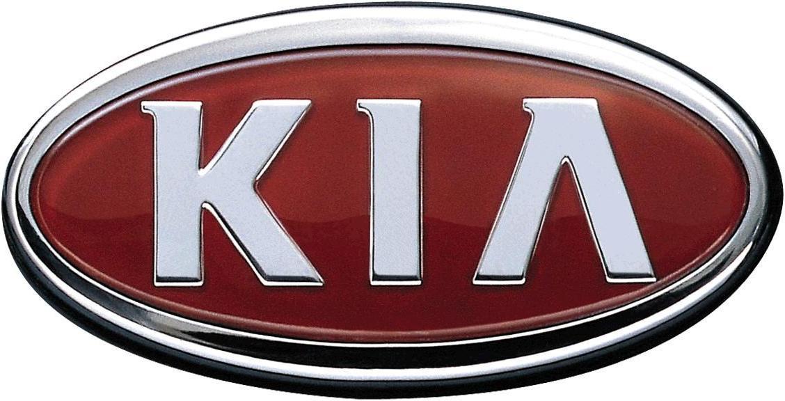 Resultados da pesquisa de http://www.autopasion18 pluspng.com/IMAGENES-LOGOS-MARCAS/ KIA-03.jpg no Google | Marca de carros | Pinterest | Cars, Car brands and  Car PlusPng.com  - Kia HD PNG