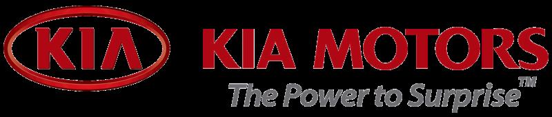 Kia Logo PNG - 34332