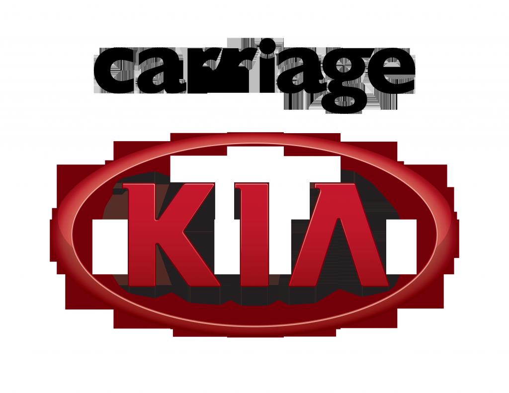 Kia Logo PNG - 34330