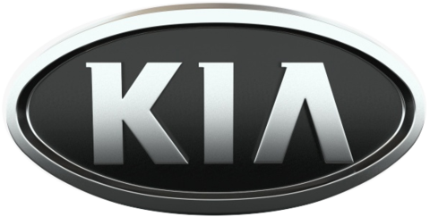 Kia Logo PNG - 34333