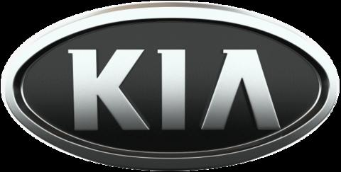 Kia Logo PNG Photo - Kia Logo PNG