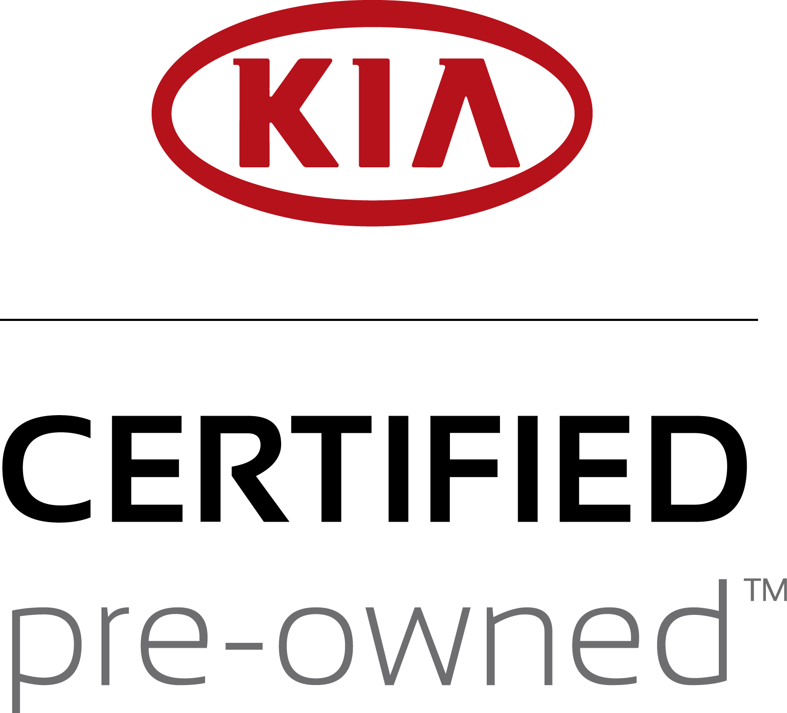 Kia Logo PNG - 34334