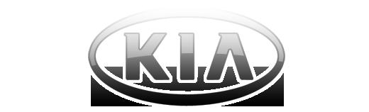 Kia Logo PNG - 34340