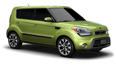 Used Kia Soul For Sale Portland - Kia Soul PNG