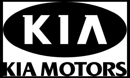 Kia Vector Logo PNG - 35488