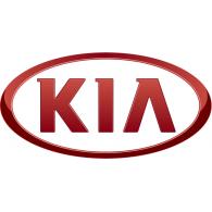 Kia Motors; Logo of Kia Motor