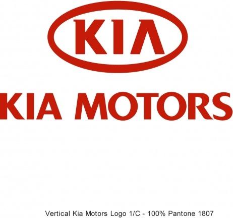 KIA 1 PlusPng.com
