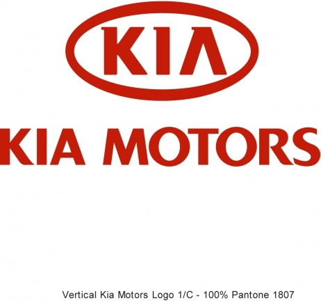 kia vector logo png transparent png images. | pluspng
