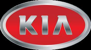 Kia Vector Logo PNG - 35487