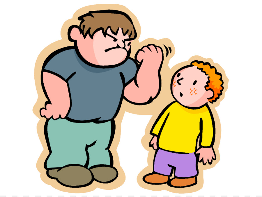 National Bullying Prevention Month The Juice Box Bully: Empowering Kids to  Stand Up for Others Stop Bullying: Speak Up School - Bullying Pictures  Cartoons - Kid Being Bullied PNG