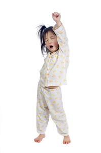 Kid Going To Bed PNG-PlusPNG.com-199 - Kid Going To Bed PNG
