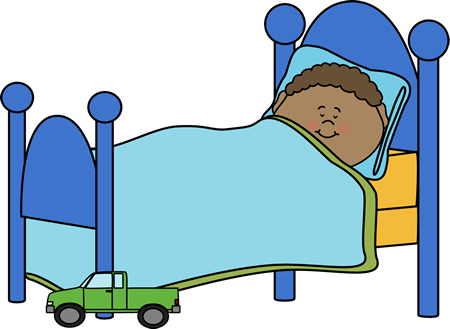 kid going to bed png transparent kid going to bed png sleeping baby clipart free sleeping black baby clipart