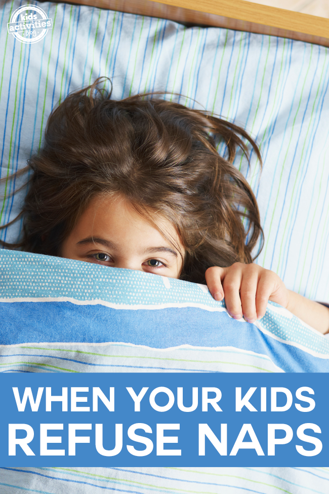 Earlier bedtime. When children stop napping, they usually start going to bed  a little earlier. This is a good opportunity to try a 7:00 bedtime. - Kid Going To Bed PNG