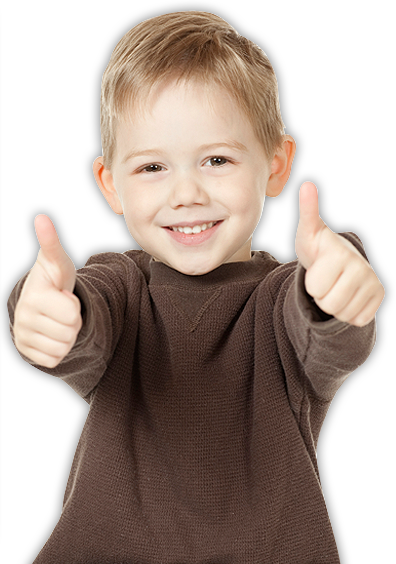 Child PNG - Kid In Bed PNG HD