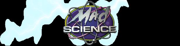 Mad Science - Kid Mad Scientist PNG