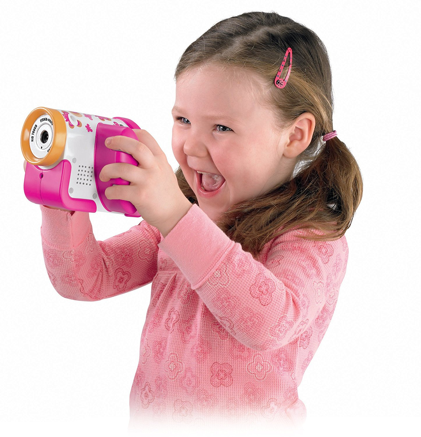 Kid With Camera PNG-PlusPNG.com-1446 - Kid With Camera PNG