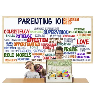 . PlusPng.com A Friendlier And More Open Relationship With Our Kids, We Sometimes Get  Into A Parenting Pickle Of Niceness. How Do We Know When We Are Being Too  Nice? - Kids Being Nice PNG