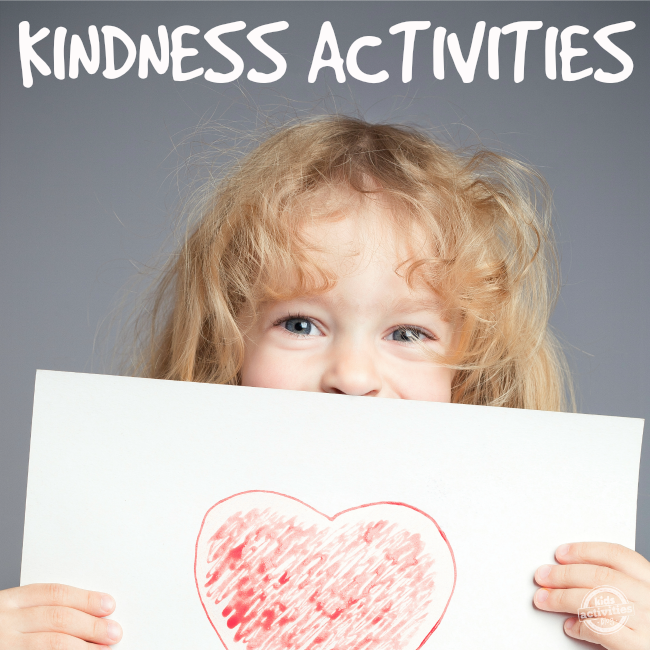 Kids Can Play Them With Friends To Discuss Nice Things They Can Do For Each  Other Like Give High Fives! From Coffee Cups And Crayons. - Kids Being Nice PNG