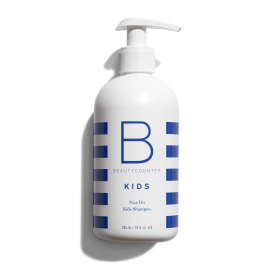 Nice Do Kids Shampoo: Kids Bath Products u0026 Sun Protection | Beautycounter - Kids Being Nice PNG