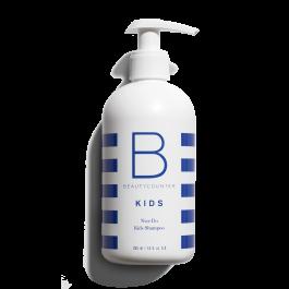 Nice Do Kids Shampoo: Kids Bath Products U0026 Sun Protection | Beautycounter - Kids Being Nice PNG