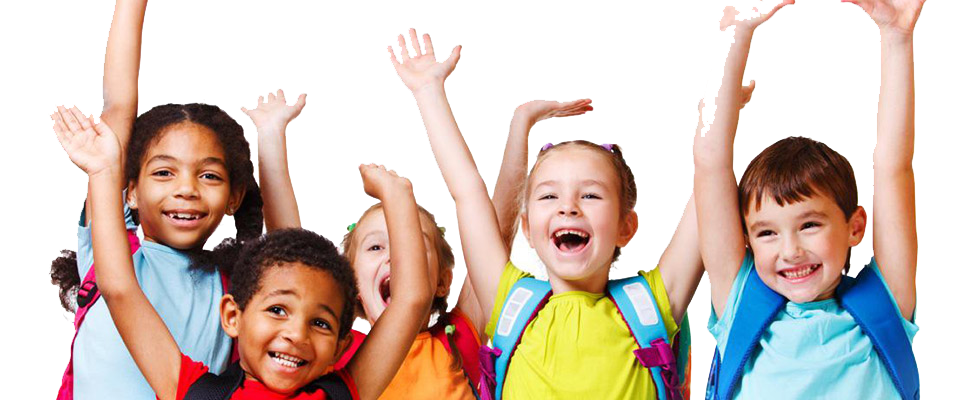 If You Have School Age Children In Dartmouth, You May Be Struggling To Find  An Affordable, Reliable Childcare Solution That Is Best For Your Kids. - Kids Having Fun At School PNG