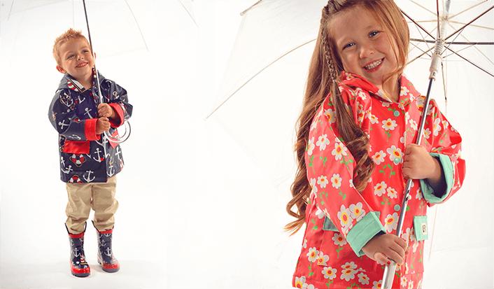 Hooded Blankets - Kids In Pajamas PNG
