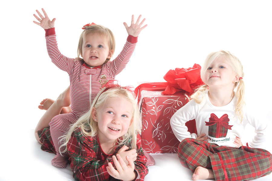 1b38c4cc4748 Kids In Pajamas PNG Transparent Kids In Pajamas.PNG Images.