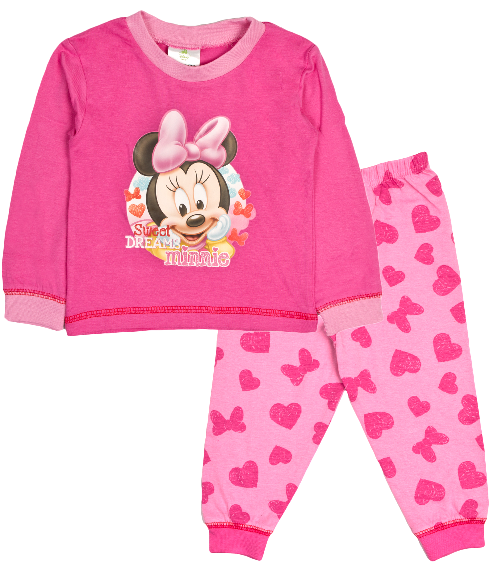 Kids Pyjamas PNG - 62178