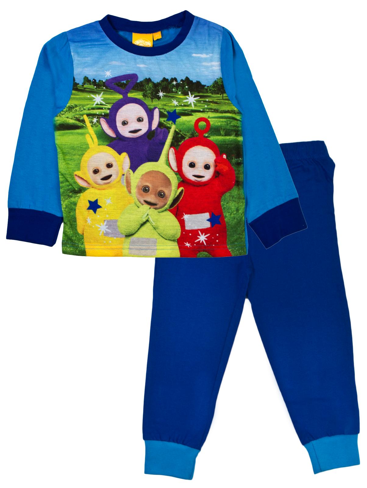 Kids Pyjamas PNG - 62170