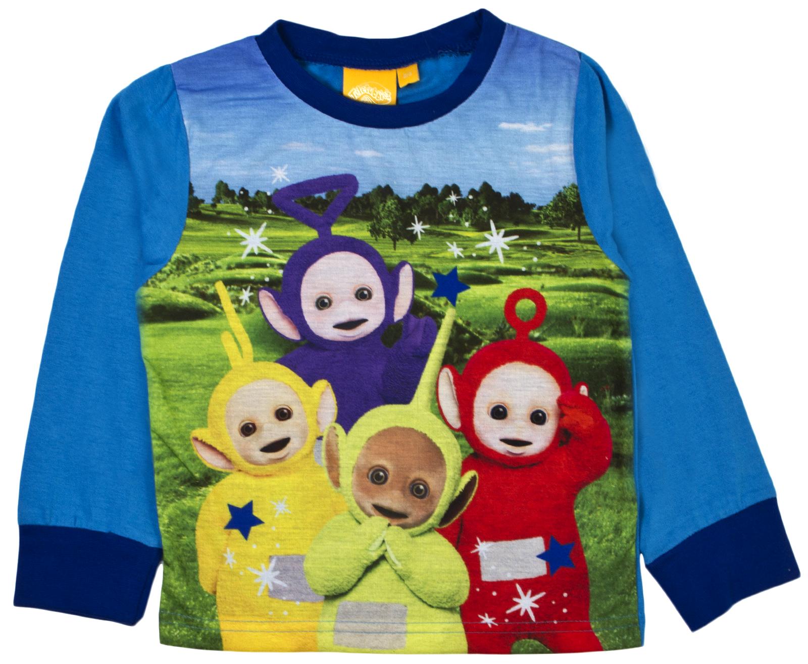 Kids Pyjamas PNG - 62184