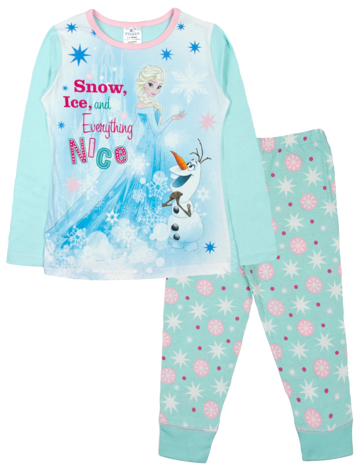 Kids Pyjamas PNG - 62171