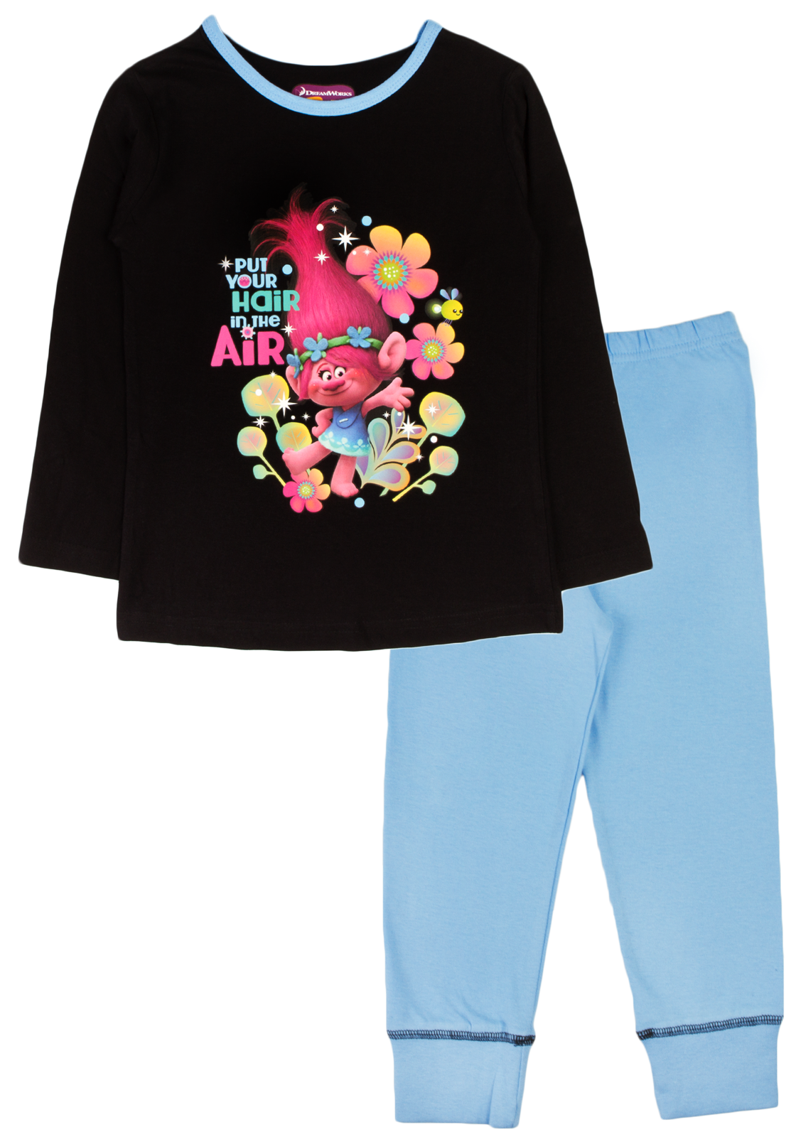 Kids Pyjamas PNG - 62182