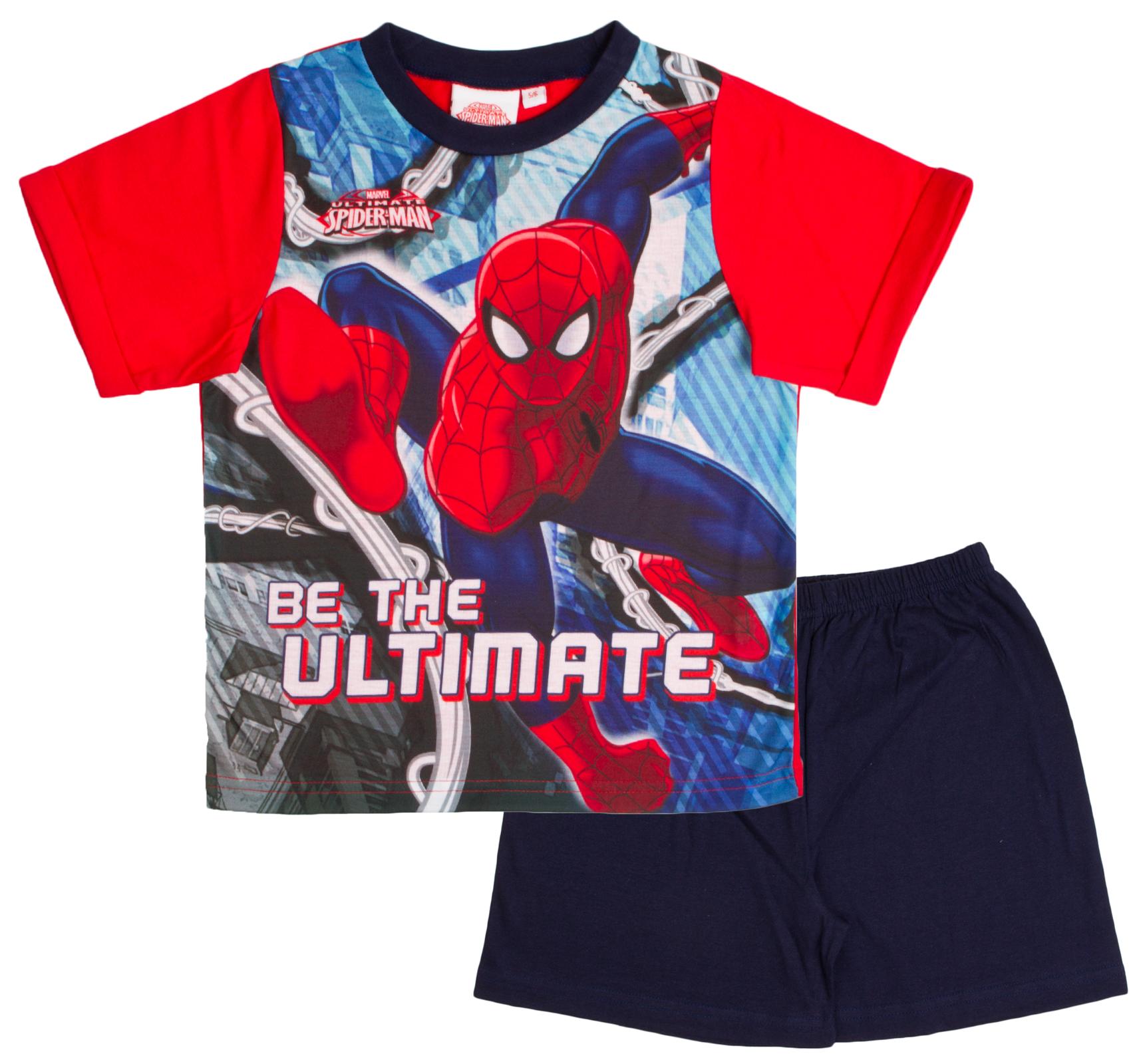 Kids Pyjamas PNG - 62173