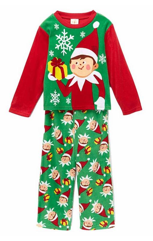 Kids Pyjamas PNG - 62172