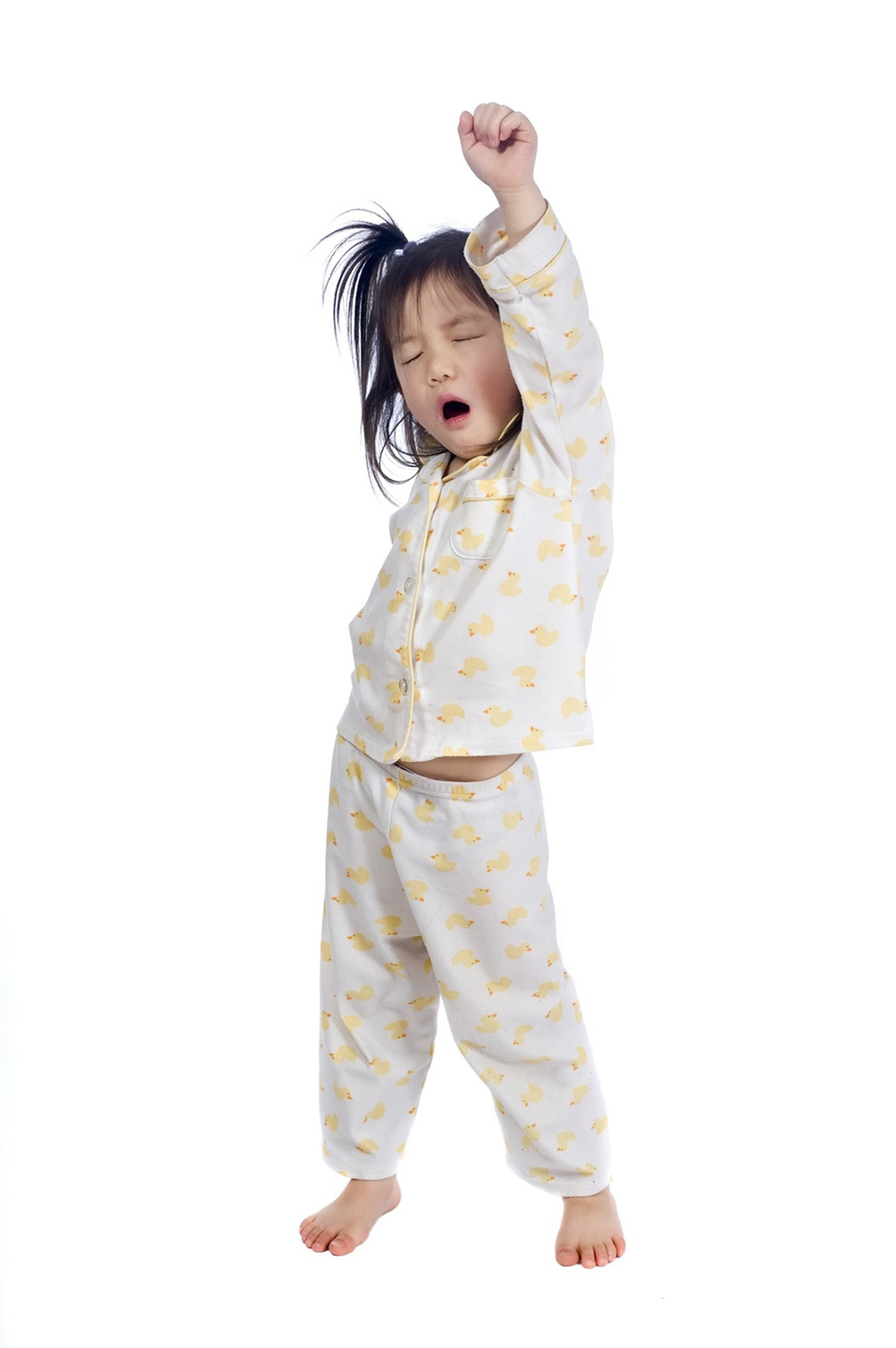 Kids Pyjamas PNG