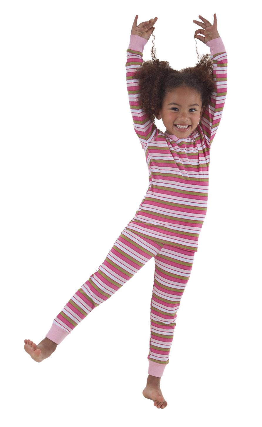 Kids Pyjamas PNG - 62168