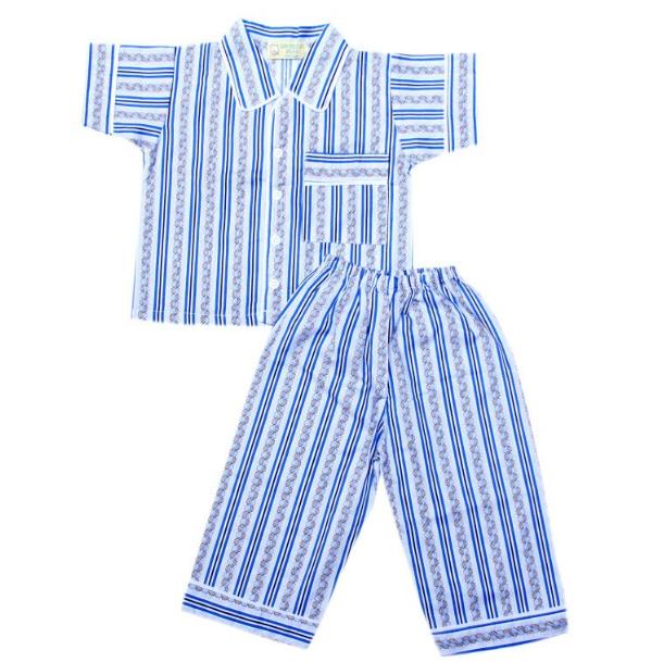 Kids Pyjamas PNG - 62175