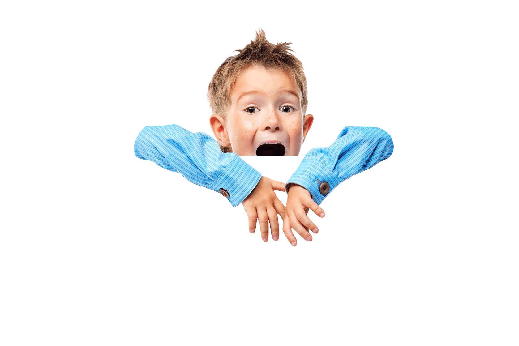 Child PNG PlusPng.com  - Kids Smiling PNG HD