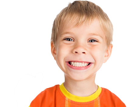 Child PNG Clipart - Kids Smiling PNG HD