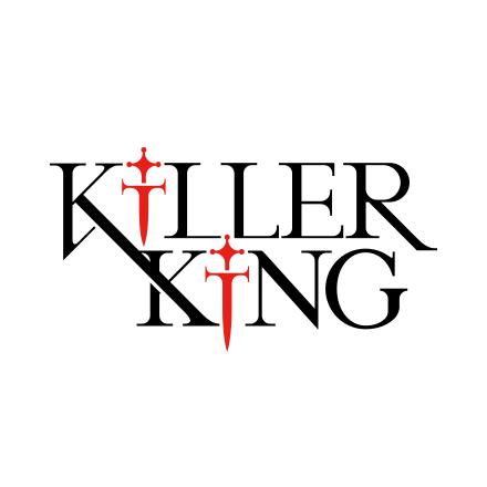 Killer PNG - 89012