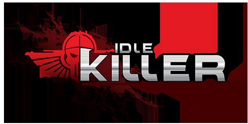 Killer PNG - 89017